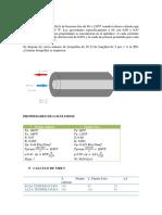 INTERCAMBIADORES-FINALL.docx