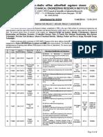 CSIR-CMERI-Notice-19-06.pdf