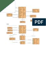 modeloRelacional 2019-1.docx