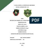 METODOLOGIA GENERAL DE LA INVESTIGACION POLICIAL.docx
