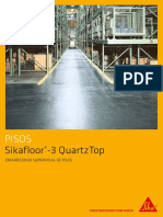 Sikafloor_3_quartz_top.pdf