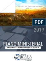 planoministerial2019ilovepdfcompressed_30122018143830_41