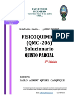 5to-parcial-fq.pdf