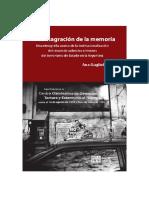 La_consagracion_de_la_memoria._Una_etnog.pdf