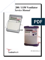 Pulmonetic LTV 1200-1150 Service Manual Rev E.pdf