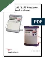 Pulmonetic LTV 1200-1150 Service Manual Rev E.pdf
