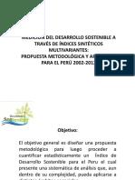 Presentacion Desarrollo Sostenible.pptx