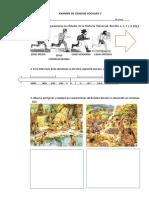 EXAMEN DE CIENCIAS SOCIALES 1.docx