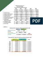 Tarea 7 Finanzas (1)