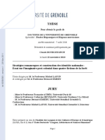_StratA_gies_romanesques_.pdf