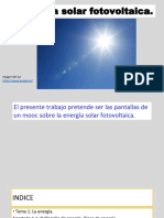 Componente-solar-fotovoltaico.pdf