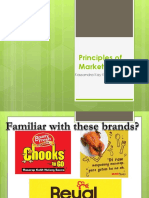 PRINMAR-1ST-DEFINITION OF MARKETING.ppt