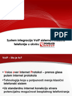 PogledGroup-VoIP