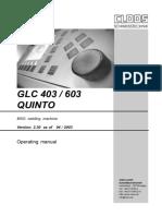quinto2engl.pdf
