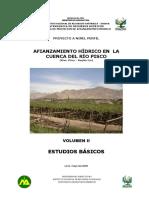 Estudio Básico AH.pdf