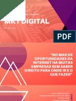 MKT DIGITAL (1).pdf