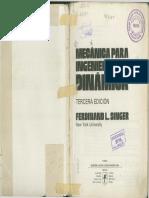 DINAMICA DE FERDINAND SINGER.pdf