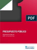 Cartilla - SEMANA 1 RESPONSABILIDAD SOCIAL