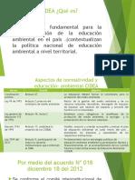 diapositivas cidea.pptx