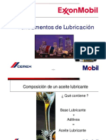 fdokumen.com_aciete-lubricante-mobil.pdf