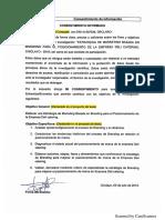 consentimiento informado_1