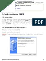 244171221-DHCP-pdf.pdf