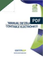 MANUAL CONTASIS.pdf