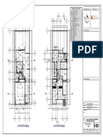 E-001 Plano de Instalacion Electrica Plantas (1)[1]