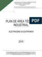 PLAN DE AREA INDUSTRIAL 2019.docx