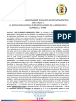 Modelo de Convenio Entre Muni y Anam (1) (1)