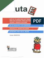 ruta E.pdf