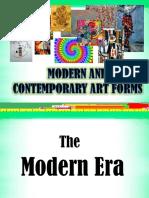 modern arts10.pdf