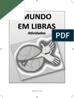 Livro Atividades 14-12-2016_miolo