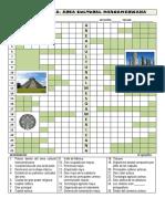 336741292-Crucigrama-Area-Cultural-Mesoamericana-en-Blanco.pdf
