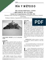 2006  TF como herramienta de análisis.pdf