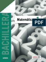 112860-0-529-UN06_mates CT_.pdf