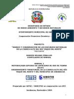 2 Manual de Conservacion de Recursos Naturales