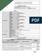 1proyectos contabilidad.doc