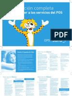 centros de atención SURA.pdf