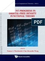 dft2.pdf