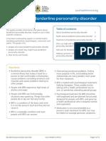 Borderline-personality-disorder-YHIM.pdf