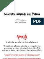 scientific_attitude_and_values.pdf