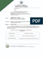 School-Based  Feeding Program Implementation for School Year 2019-2020.pdf