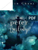 Austin Chant - Peter Darling
