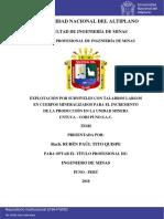 Tito_Quispe_Rubén_Paúl.pdf
