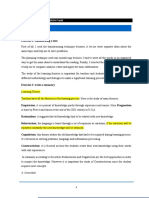 2019-02YIDROBO_PWT..doc