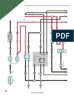 corolla engine control.pdf
