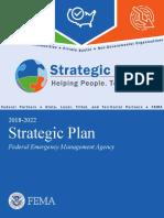 strat_plan.pdf