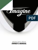 Grand design operations manual.pdf