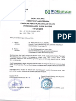 berita acara diagnosis BPJS.pdf